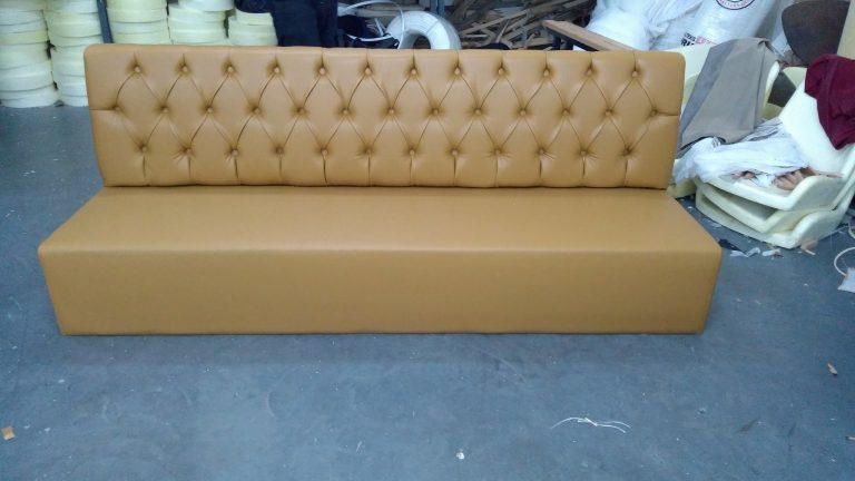 Service sofa bidaracina jakarta timur rida 0821 1076 7833 for Sofa jakarta