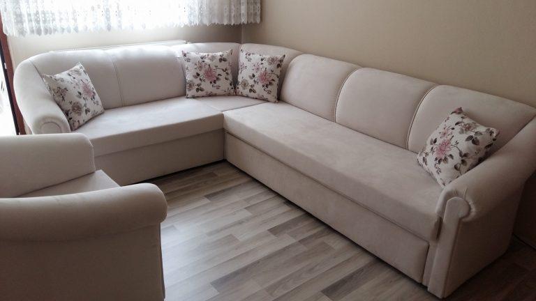 Service sofa kuningan jakarta selatan rida 0821 1076 7833 for Sofa jakarta