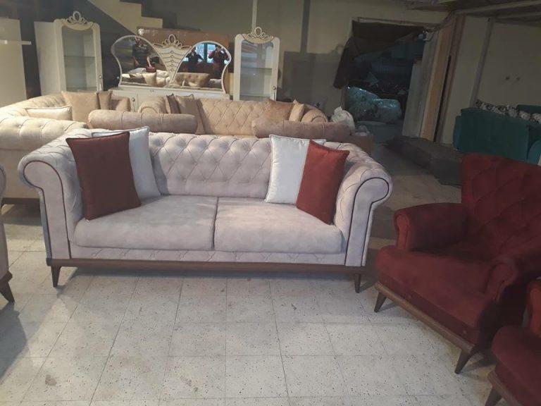 Service sofa angke jakarta barat rida 0821 1076 7833 for Sofa jakarta