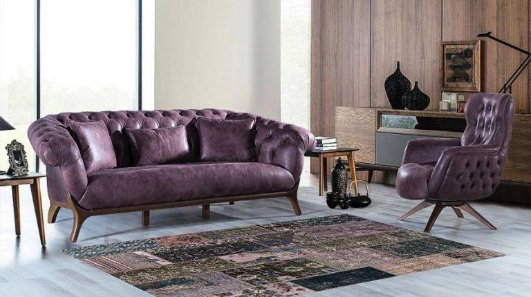 Service sofa tomang jakarta barat rida 0821 1076 7833 for Sofa jakarta