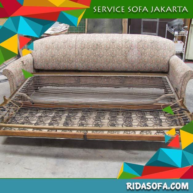Service sofa pasar manggis jakarta selatan rida 0821 for Sofa jakarta